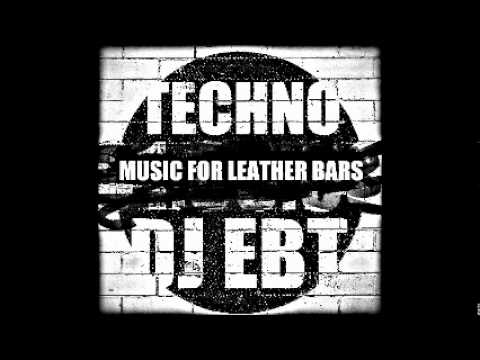 music for leather bars