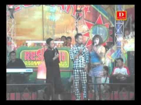 si Pohang haurgeulis 11 wmv   YouTube