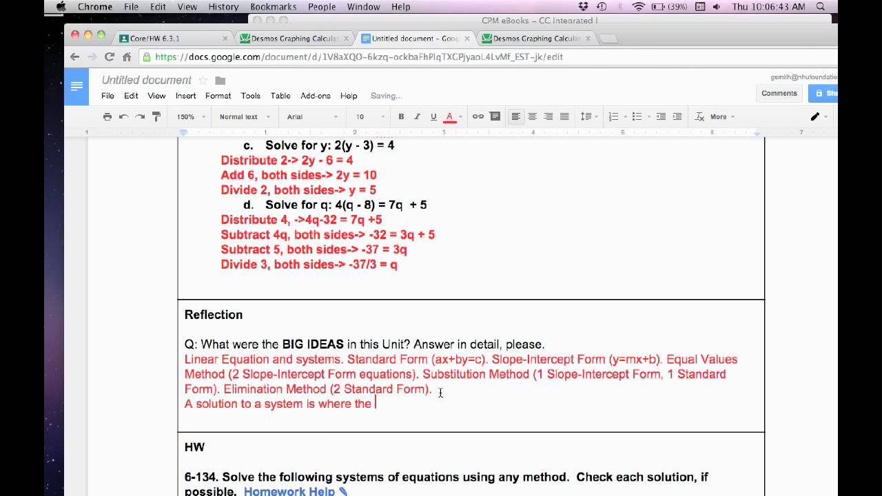 design in research paper download free