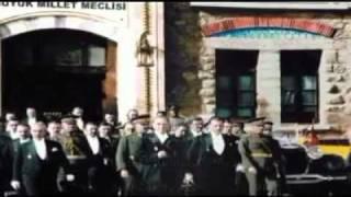 GERÇEK Cumhuriyet Tarihi 7