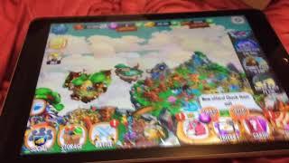 Dragon City Anther Spiel nicht ROBLOX! Hoffe, dass Sie genießen