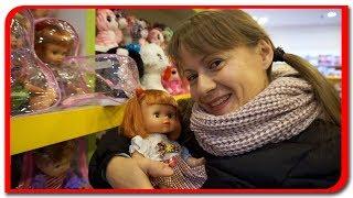 Fetita si cristalul #35 IOANA - O lectie de viata   Bogdan`s Show