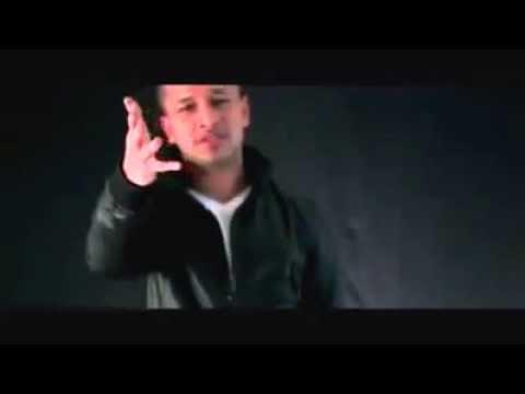 Hum tere bin Arabic Version   YouTube