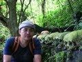 Trunyan Bali (Jangan Di-tonton Kalau Anda Takut Melihat Mayat Dan Tengkorak !!!...)