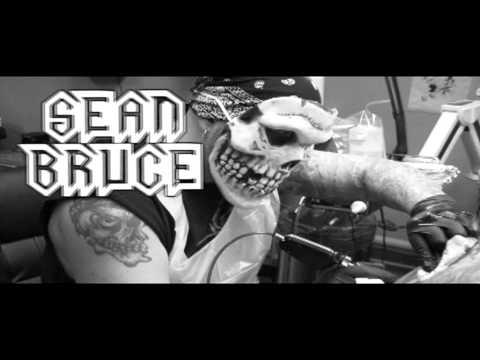 Winnipeg - South of Heaven Tattoo & Piercings (HD)