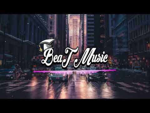 DJ GAK ADA WAKTU BEIB|TRAP|
