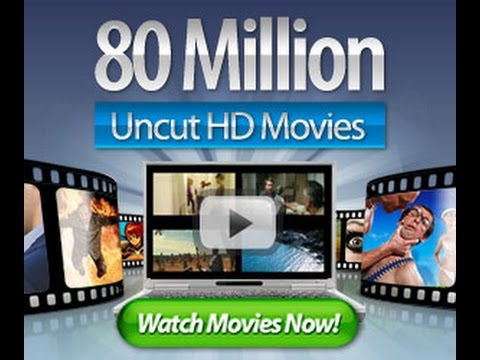 movies-direct-review--is-direct-tv-internet-service-a-scam?