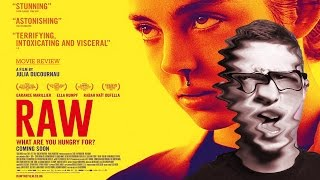 Raw: Movie Review