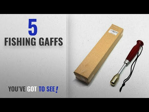Top 10 Fishing Gaffs [2018]: SAMSFX Fly Fishing Anglers Vest Pack Tool Gear Assortment Combo Tool