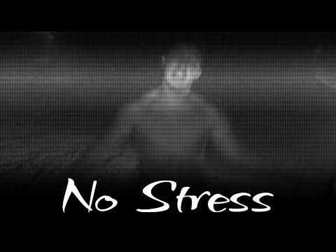 ADNAN BEATS - NO STRESS (Official Video)
