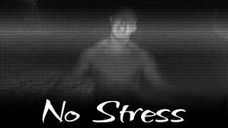 Смотреть клип Adnan Beats - No Stress