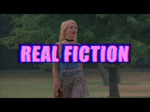 Clone3 - Real Fiction
