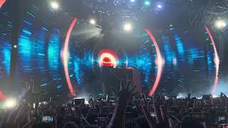 유어썸머페스티벌(Your Summer Festival) - Zedd(제드)(Full ver.1)