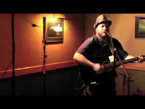 Time after Time By Troy Graham Cindy Lauper Cover