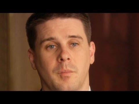 Dan Pfeiffer - White House Communications Director