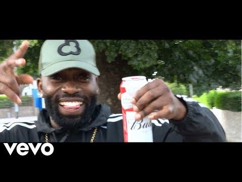 Fabu-D & DJ 4qu4 - Tallaght to Stillorgan (Official Music Video)