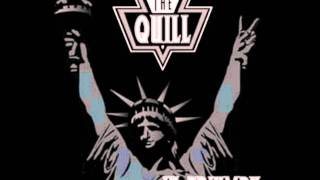 Watch Quill Merciless Room video