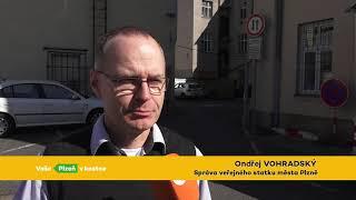 Plzeň v kostce (23.3.-29.3.2020) (00:06:21)