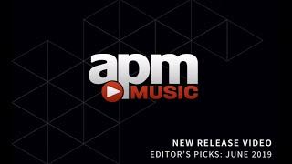 June 2019 New Music Releases: Editor's Picks