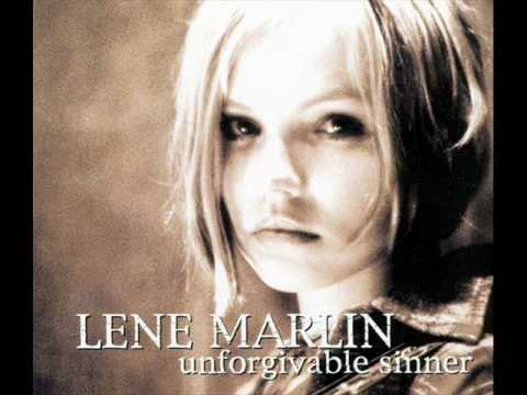 Lene Marlin - Unforgivable Sinner (instrumental with backing track)