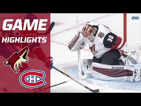 Red Wings sign goaltender Calvin Pickard for two years