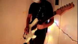 【アブソリュート・デュオOP】Absolute Soul【NOS ギター】 アブソリュート・デュオ 検索動画 46