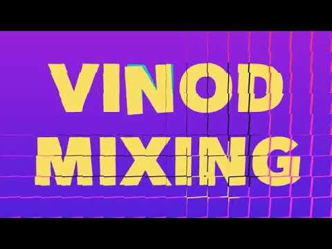 Bahubali 2_fully remix by dj vinod
