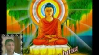Bangladesh Buddhist Song.....