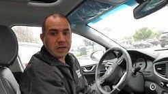 EVIP incentive program (electric car rebate)