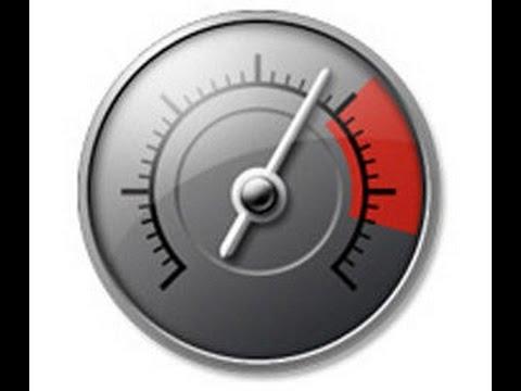 Тормозит компьютер? Как увеличить быстродействие ПК!? HD.