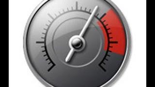 Тормозит компьютер? Как увеличить быстродействие ПК!? HD.(, 2015-02-05T03:24:52.000Z)