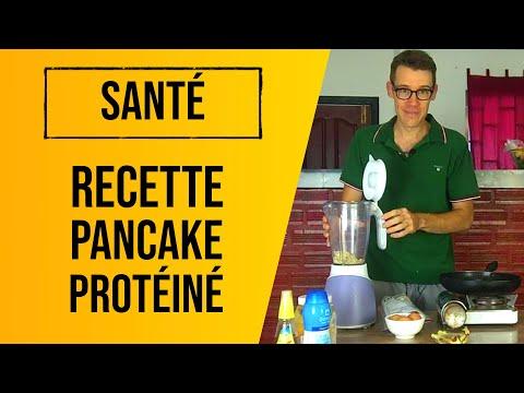 recette-pancake-healthy-protéiné-sans-poudre-et-rapide-à-faire