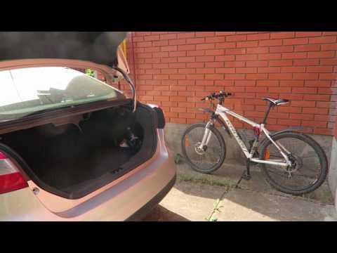 Форд Фокус 3(Ford Focus 3) 2011г. в. Опыт Эксплуатации, Обзор,Пробег 100 тыс. км