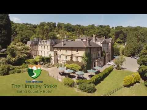 Limpley Stoke Hotel