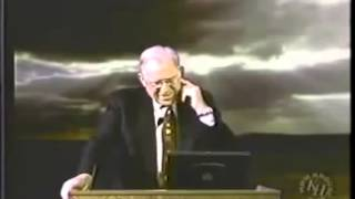 april 2014 breaking news pre tribulation rapture chuck missler last days final hour news