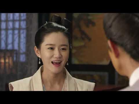 Phủ Khai Phong Tập 29 [Lồng tiếng] | Huỳnh Duy Đức,Can Đình Đình,Trương Mông