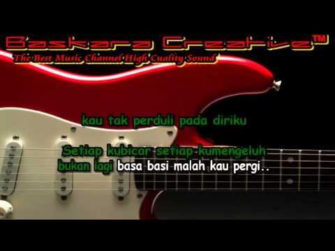 Kepastian Rita Sugiarto Karaoke No Vokal