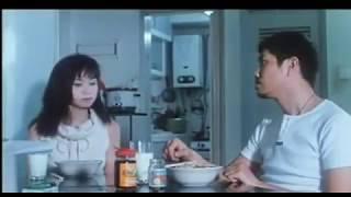 Phim Kinh Dị Hồng Kông Trên 18+ Ma Nữ Si Tình