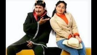 Ee Pattanathil Bhootham   Adipoly Idimazha Video song   Mammootty   Shaan Rahman   Johny antony