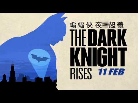 The Superhero Alliance - Every Saturday Night on KIX HD (CH 729)