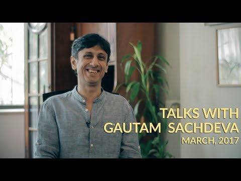 talks-with-gautam-sachdeva,-march-2017,-mumbai
