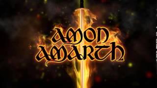 Amon Amarth - Siegreicher Marsch