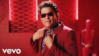 Carlos Vives - Hoy Tengo Tiempo (Pinta Sensual - Official Video)