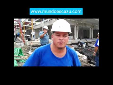 AyD Projects da empleo a escazuceños