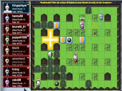 kingsplayer