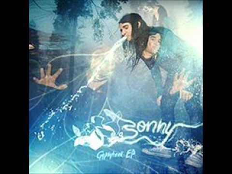 Клип Sonny Moore - Copaface2