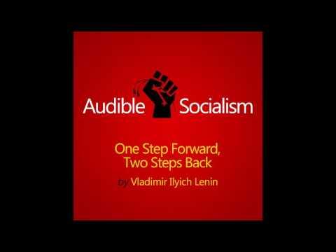 Reply by N. Lenin to Rosa Luxemburg by Vladimir Lenin Audiobook [English]