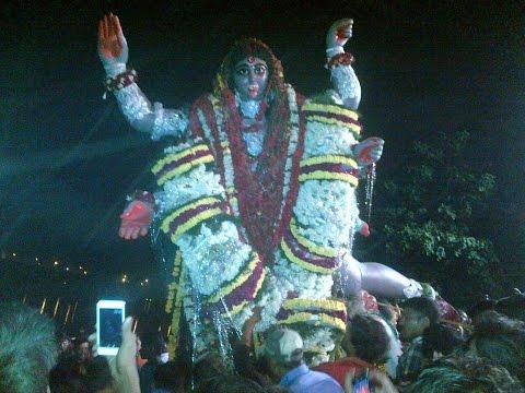 real god seen lord shiva at near shivaliam vijayawada