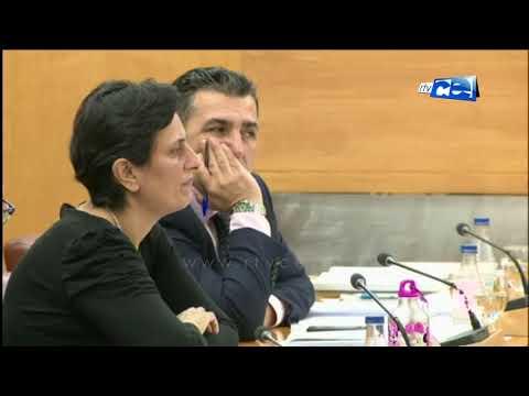 El PSOE pide la retirada de amianto en algunas zonas de la ciudad
