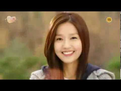[Teaser] Shining Romance